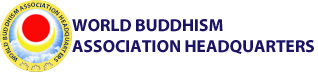 World Buddhism Association Headquarters