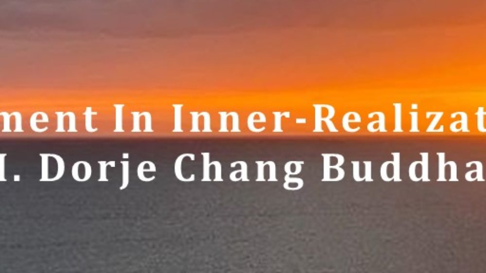 inner-realization-vidya-h